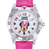 [Disney] OW-094PK 월트디즈니 미키마우스 아동용 신상 본사정품