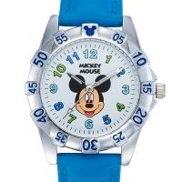[Disney] OW-094BL 월트디즈니 미키마우스 아동용 신상 본사정품