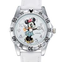 [Disney] OW-094WH 월트디즈니 미키마우스 아동용 신상 본사정품