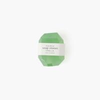 Soap Stone NUGGET 3oz, Jade/Eucalyptus