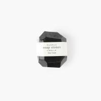 Soap Stone NUGGET 3oz, Onyx/Cassia