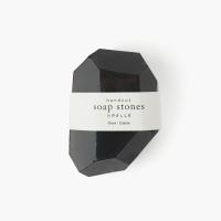 Soap Stone STONE 6oz, Onyx/Cassia