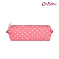 리틀 스팟 키즈용 필통 핑크(CK-KT449960)