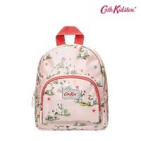 스타 도그 키즈용 미니 럭색 핑크(CK-KG454148)