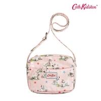 스타 도그 키즈용 핸드백 핑크(CK-KG454131)