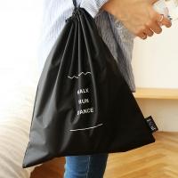 여행 파우치 - shoes pouch