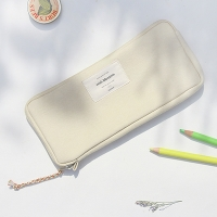 mind pencil case