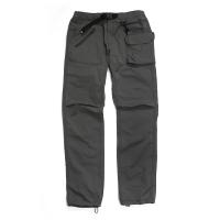 CAYL mountain pants / gray