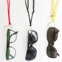 Eyeglass/Sunglass holder