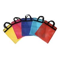 메쉬손가방 5 Colors