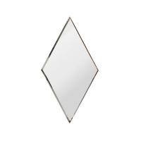 [Blooming Ville] Mirror, Copperframe 60x37xD4 cm거울