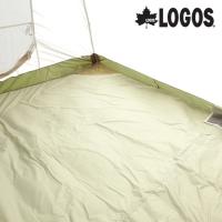 [로고스] 네오스 텐트 이너매트 WXL (325x200)