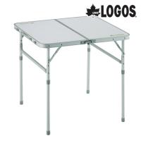 [로고스] 사이드 테이블 2FD 6060