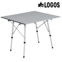 [로고스] 오토레그 테이블 AL 9090