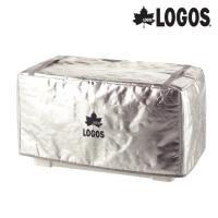 [로고스] 액션쿨러 50 보냉 커버
