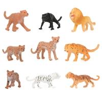 694604 고양이과동물들-튜브 Big Cats_(379542)