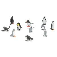 683404 펭귄-튜브 Penguins_(379649)