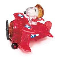 스누피에이스(Snoopy Flying Ace)