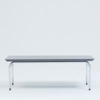 GRANDE SOFA TABLE 1200