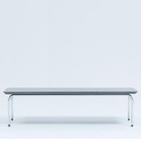 GRANDE SOFA TABLE 1600