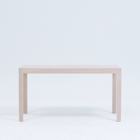 ROUND DINING TABLE 1400