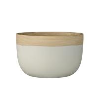 [BloomingVille] Caroline, Bamboo Bowl 볼92200017