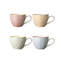 [BloomingVille] Carla tea cup 커피잔217301