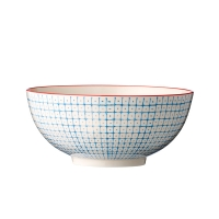 [BloomingVille] Carla bowl  볼217302