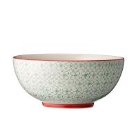 [BloomingVille] Emma bowl, dia23 x h10 cm 볼218011