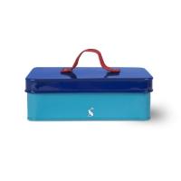 [Garden Trading]Joules Small Storage Box JOBU01 스토리지박스