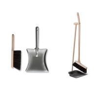 [Garden Trading]Brush with Beech Handle BRWO05 청소용품