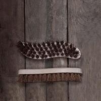 [Garden Trading]leaning Brush BRWO09 브러쉬