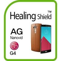 LG G4 AG Nanovid 지문방지 액정보호필름 2매