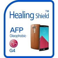 LG G4 AFP 올레포빅 액정보호필름 2매