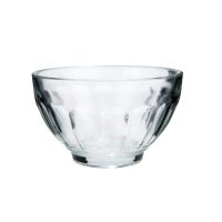 [Hubsch]Café au lait bowl, glass 270027 볼