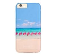 The Flamingo (iphone 6)