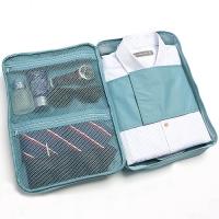GRAND SHIRTS POUCH 여행용 셔츠 파우치