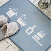 에브리데이 발매트-욕실용