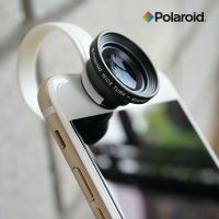 폴라로이드 3in1 스마트폰 셀카렌즈 CL3S