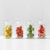 모형 과일 시약병(500ml)