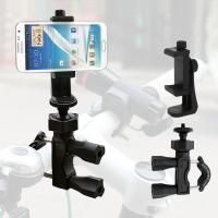 VCB-517G 자전거 스마트폰 거치대 (액션캠 카메라 등)