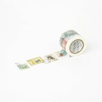 mt x Sanrio - 산리오 우표 (DMTK-SARI06)