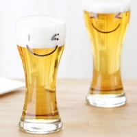 임페리얼 스마일 맥주잔 4p(선물용)