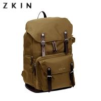 [ZKIN] 지킨 YETI Sand Copper 예티 / 카메라백팩 DSLR카메라수납