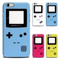 아이폰6플러스 컬러 게임박스 Color Gamebox_(959953)