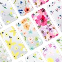 쥬시 리퍼블릭 l 아이콘 플로리스트 시리즈 l 아이폰6 플러스