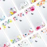 쥬시 리퍼블릭 l 아이콘 일루젼 시리즈 l 아이폰6