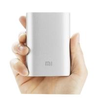(Xiaomi)샤오미 보조배터리 10000mAh