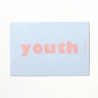 POSTCARD_YOUTH