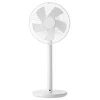[±0] DC 선풍기 에일러론팬 Y620